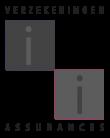 IC Verzekeringen